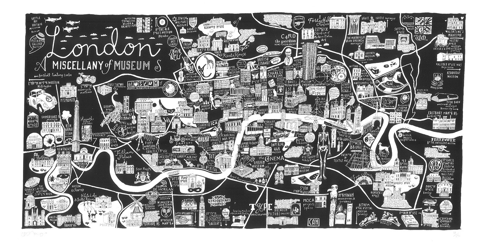 London Miscellany Map.jpg