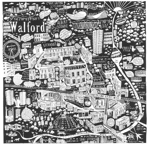 Walford.jpg