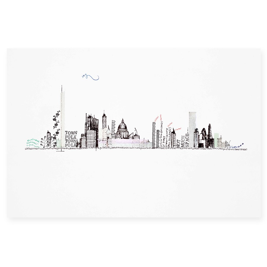 Skyline Edition IV by Faye Jones.jpg
