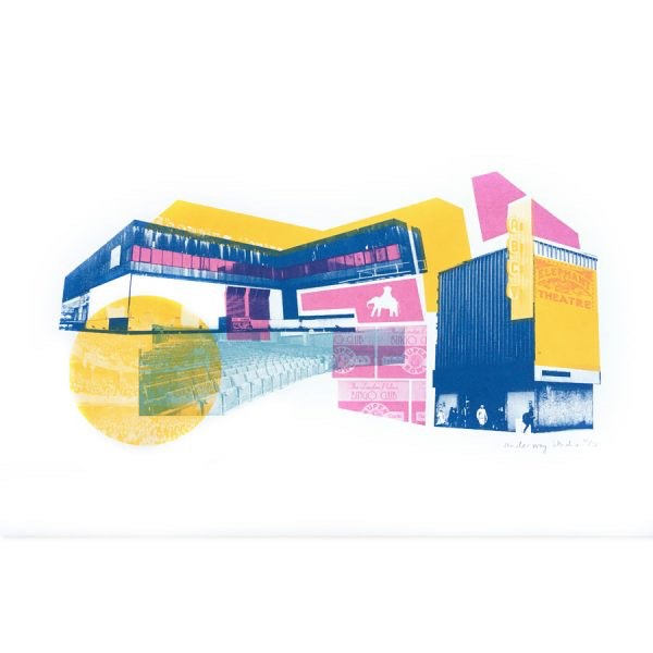 UWS elephant c 600x600 - Elephant and Castle by Underway Studio