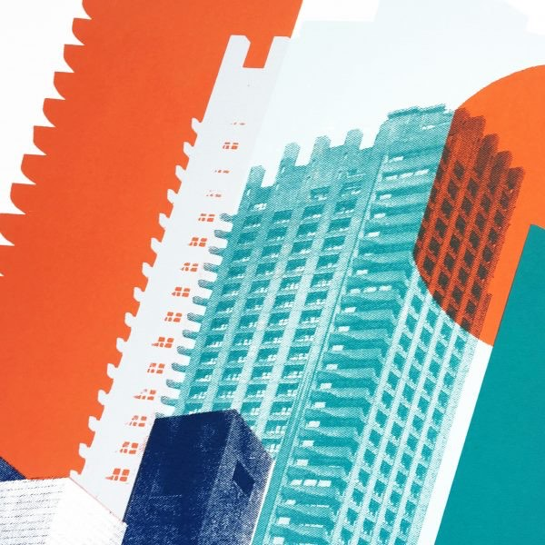 barbican edit image for department 600x600 - Barbican by Underway Studio