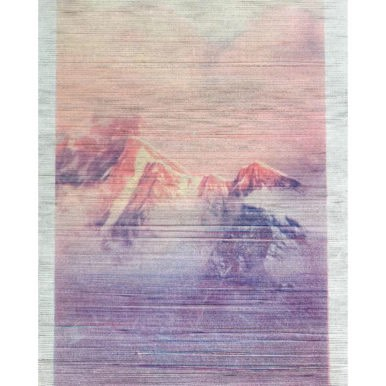 Ellie Sher Dolomiti £850 386x386 - Shows