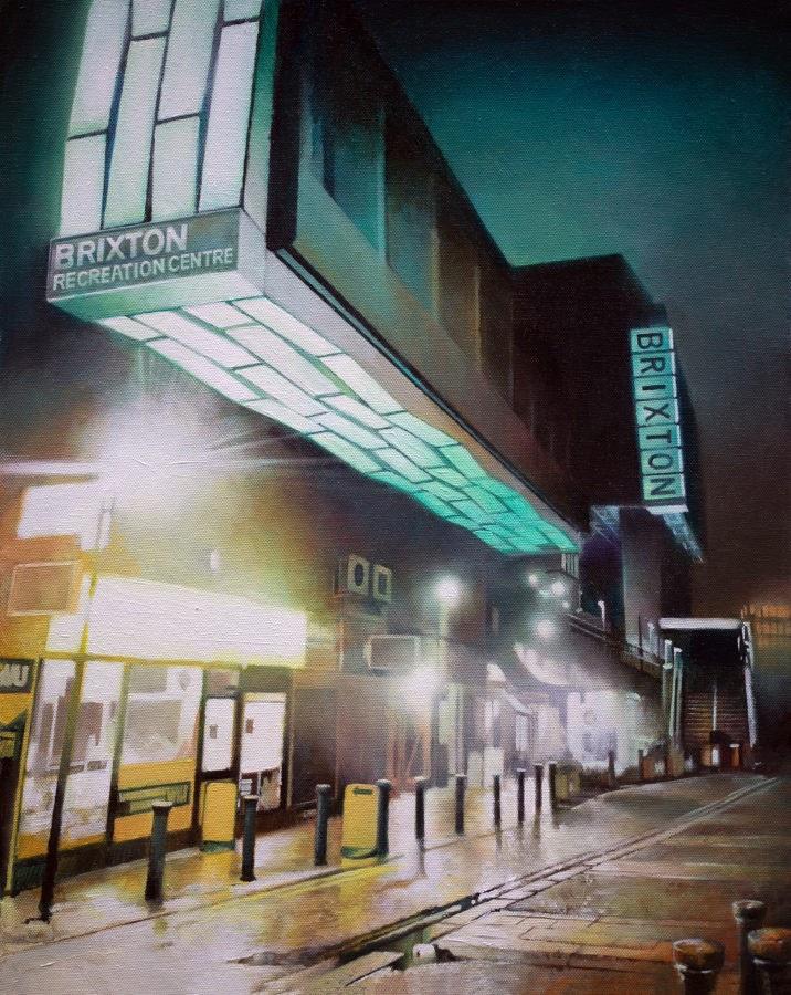 N58A9893 e1554818081666 - Brixton Recreation by John Ball