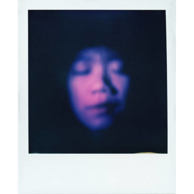 roman polaroid 3 386x386 - Shows