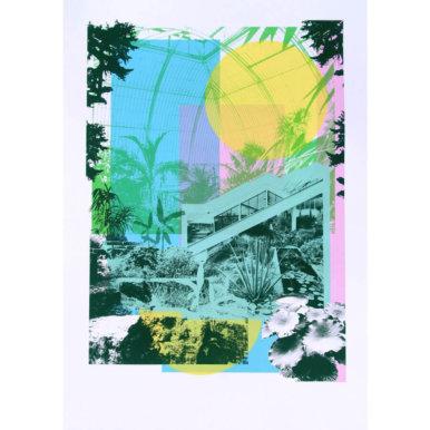 Cailtin Kew Gardens 386x386 - Caitlin Parks