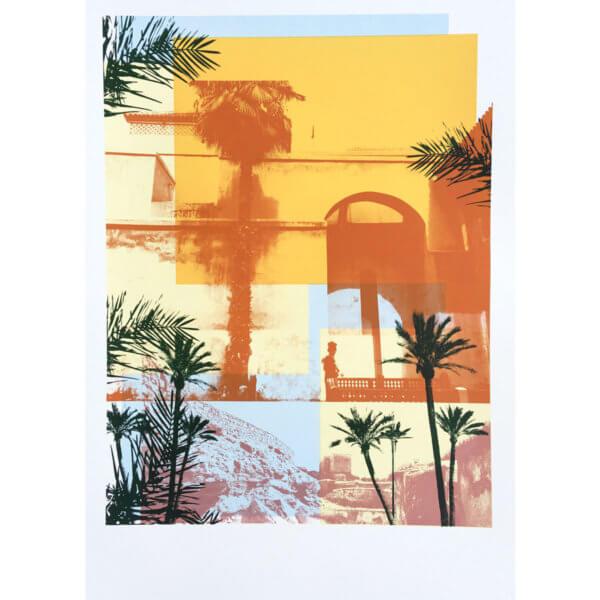 Caitlin Morrocan Haze 600x600 - Moroccan Haze by Caitlin Parks