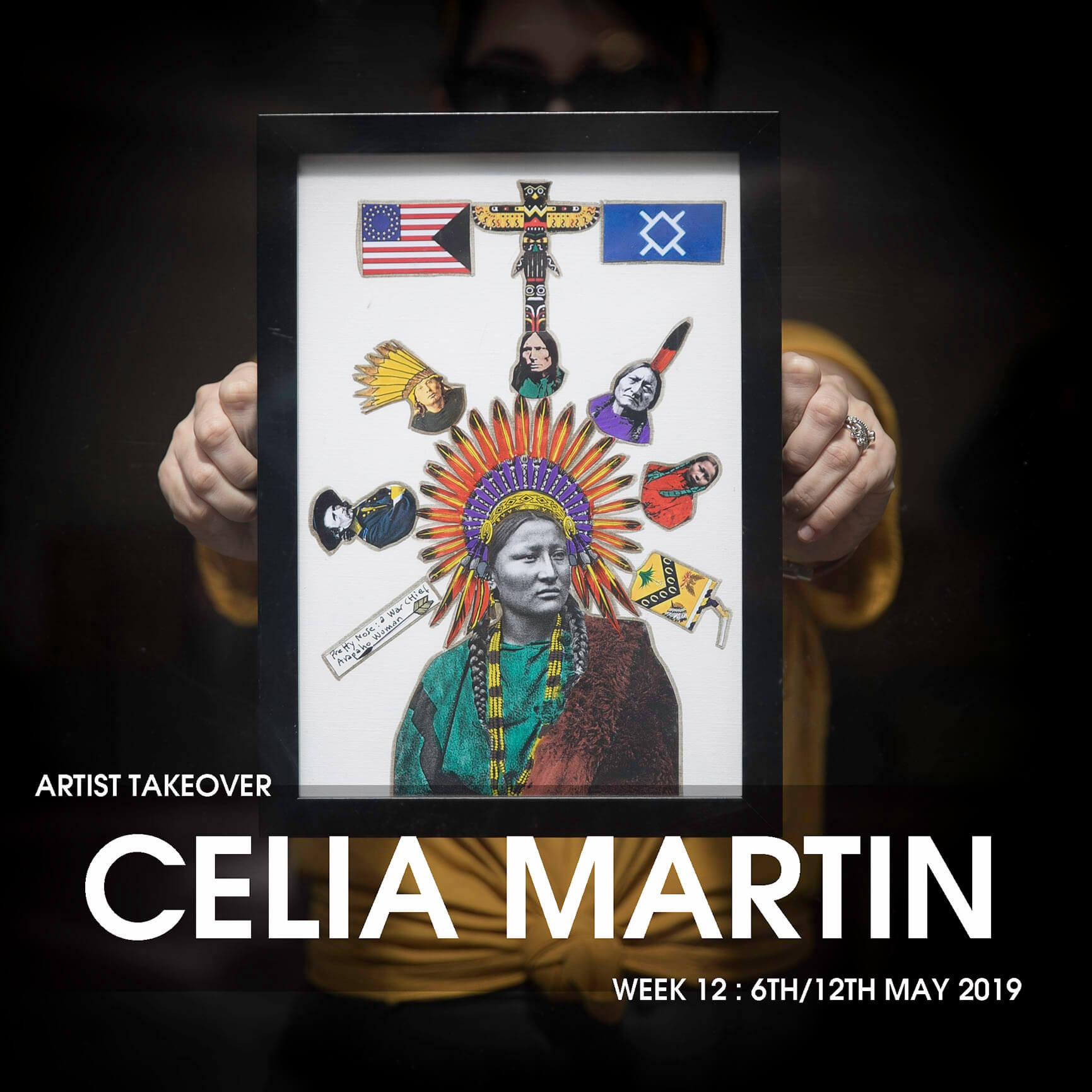 Celia Martin Header (1)