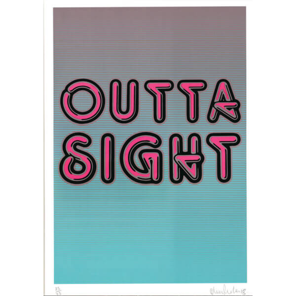 Oli Outta sight 600x600 - Outta Sight Oli Fowler