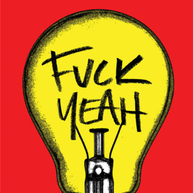 Oli fuck yeah crop 386x386 - Artist Takeover