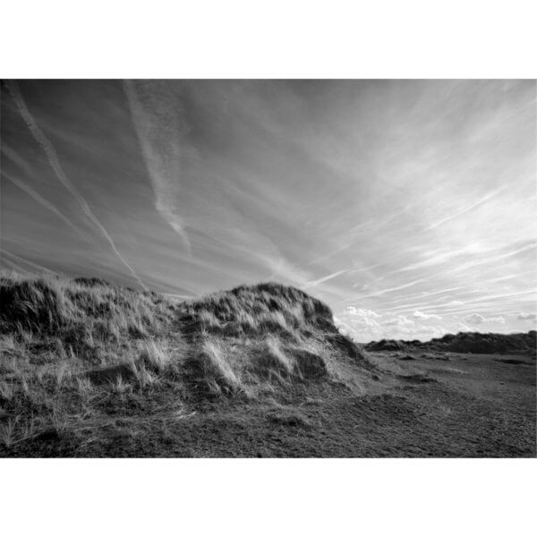 David Whyte Blackeney point full 600x600 - Blackeney Point by David Whyte