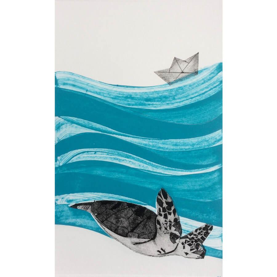 Sarah Morgan What lies beneath - What Lies Beneath by Sarah Morgan