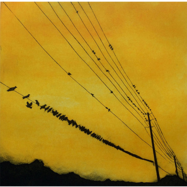 Sarah Morgan golden birdsong 600x600 - Golden Birdsong by Sarah Morgan