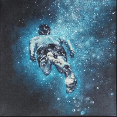 priscilla blue full 386x386 - Artist Takeover