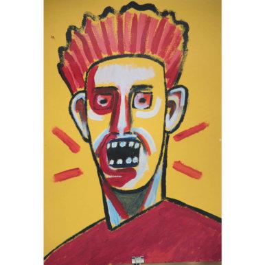 Jack portrait 2 386x386 - Artist Takeover