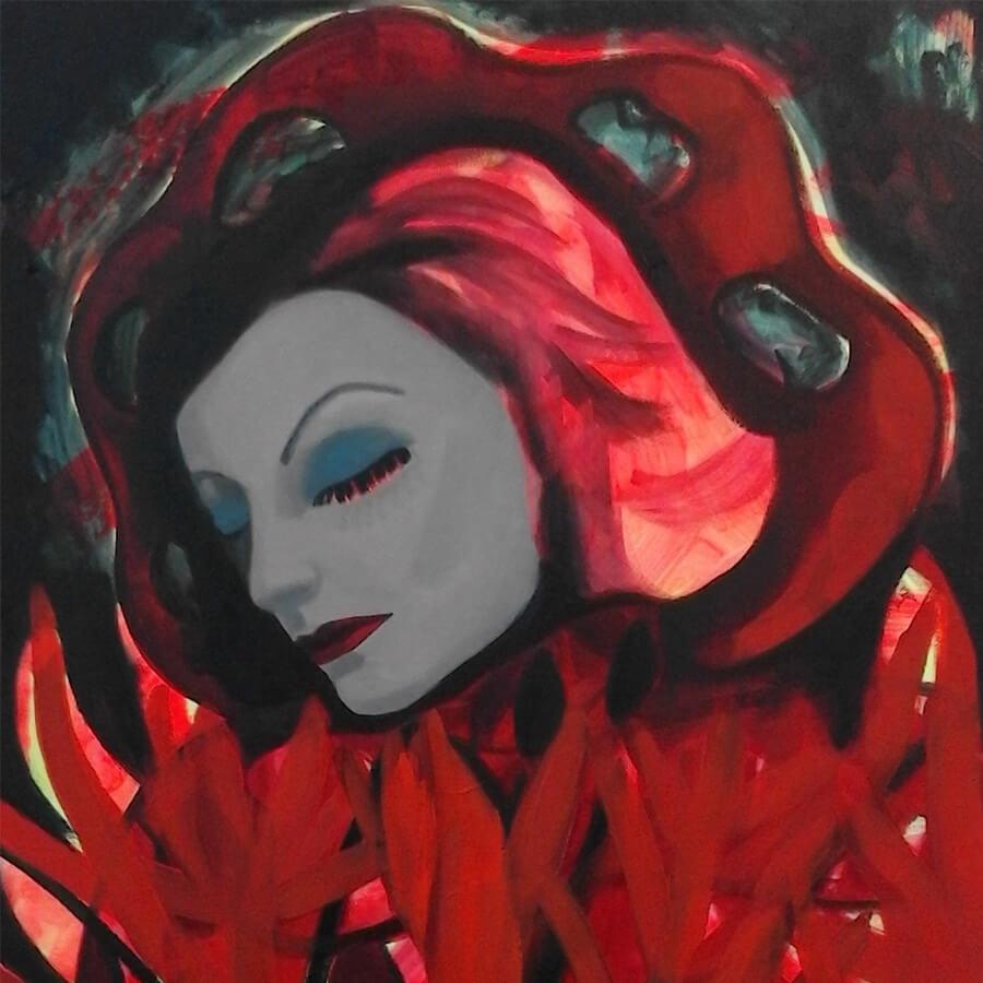Amanda moonshine - Moonshine by Amanda Houchen