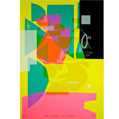 Ian Perry Fail we may 386x386 - Print Garage