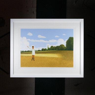 N58A2275 386x386 - Brixton Art Gallery