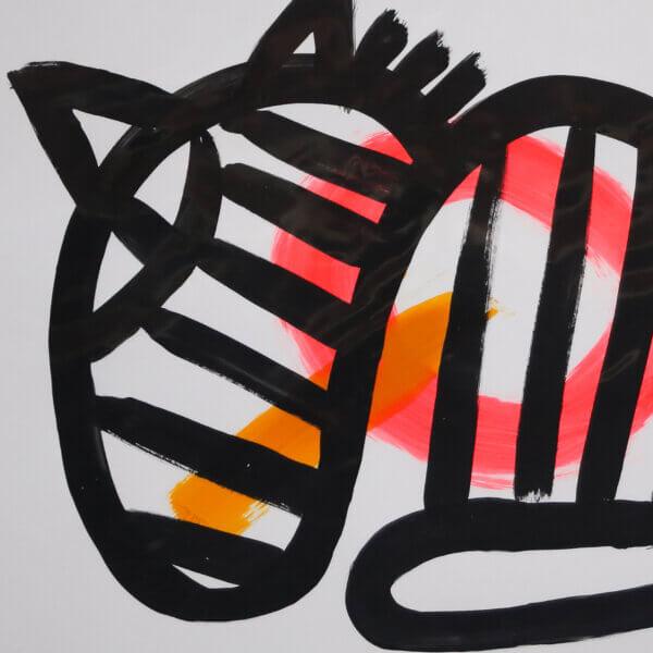 N58A3007 copy 600x600 - Zebra 1 Andy Lester