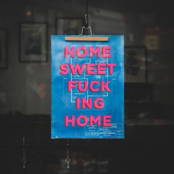 D5140484 61AA 4641 B6B3 8664AD7E046D 600x600 - Home Sweet Fucking Home