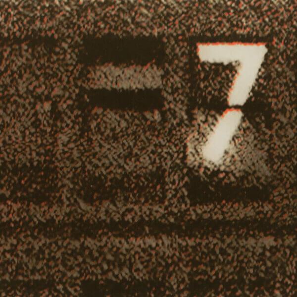 F8A8DA62 60E9 4026 B425 24E86B814FCC 600x600 - 'Seven' by Lidija Antanasijevic