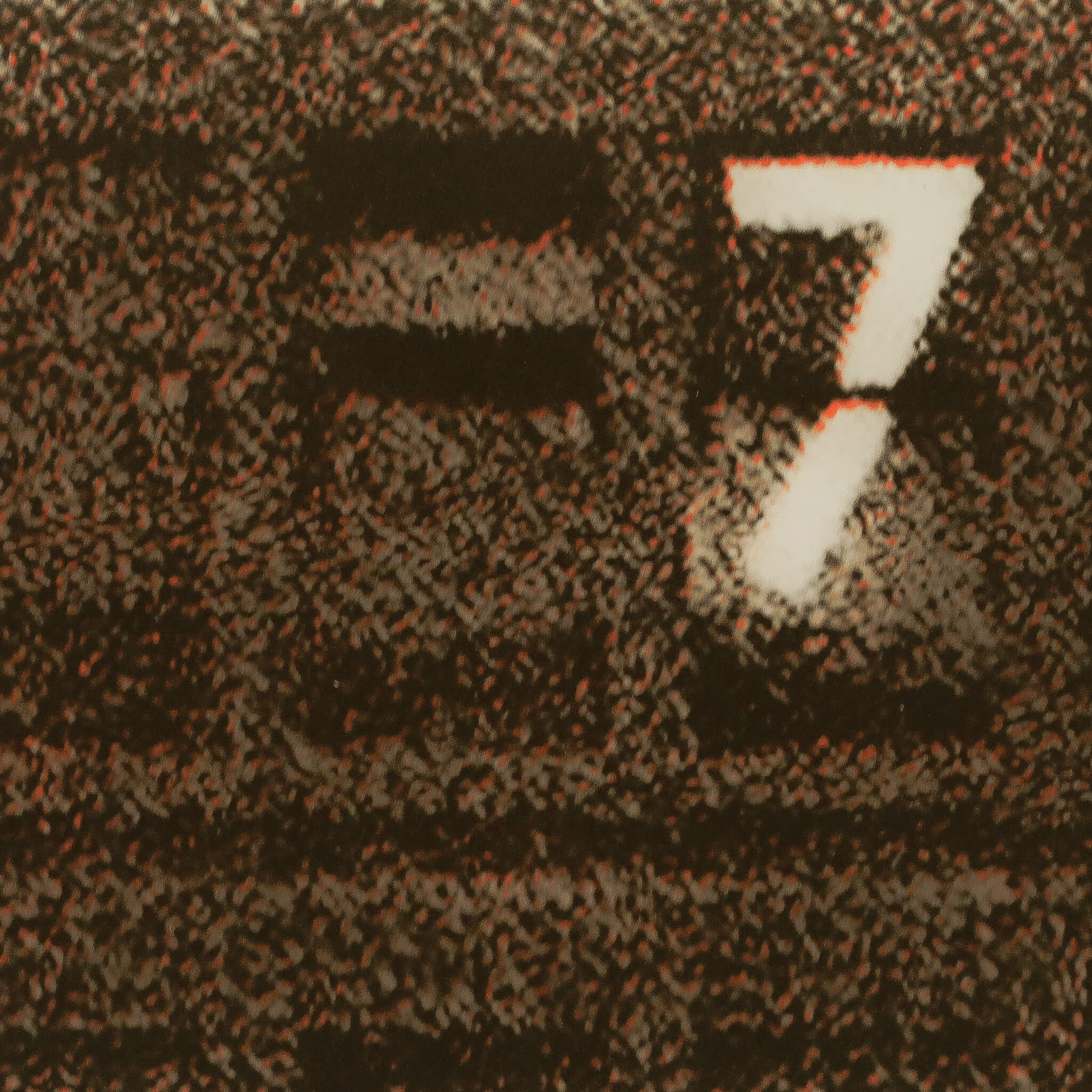 F8A8DA62 60E9 4026 B425 24E86B814FCC - Seven by Lidija Antanasijevic