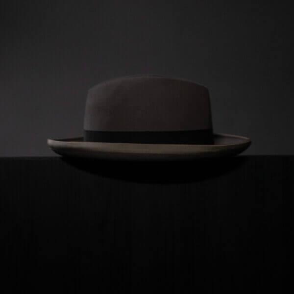 C8692D91 7E2F 4EEB A5E0 5DF8099CABC1 600x600 - That Hat!