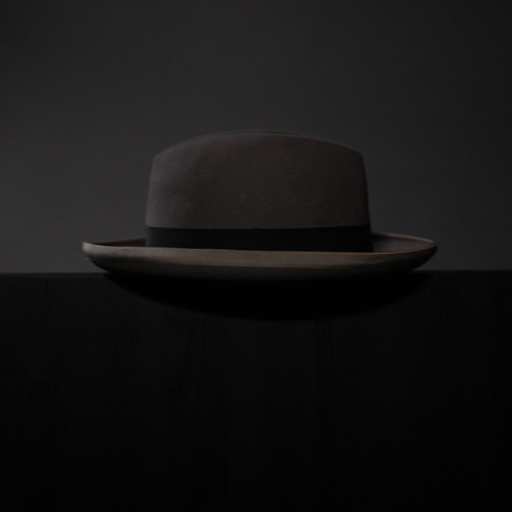 C8692D91 7E2F 4EEB A5E0 5DF8099CABC1 - That Hat!