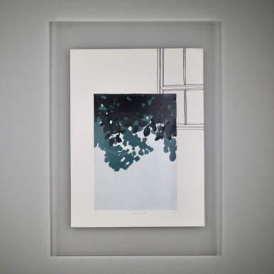 IMG 0317 386x386 - Art in Brixton