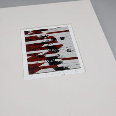 IMG 0370 1 386x386 - Art in Brixton