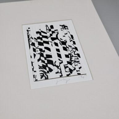 IMG 0372 1 386x386 - Art in Brixton