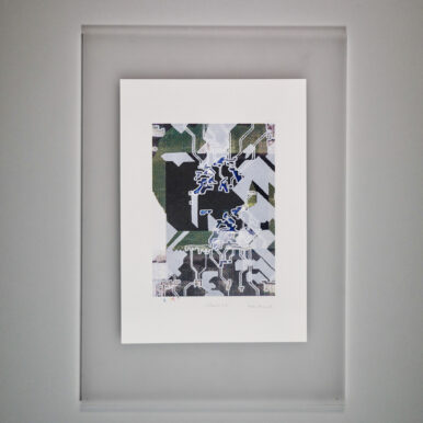 IMG 9989 386x386 - Art in Brixton