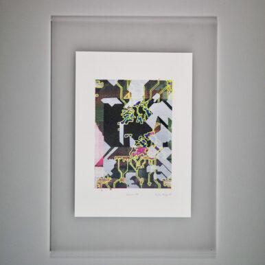 IMG 9992 386x386 - Art in Brixton