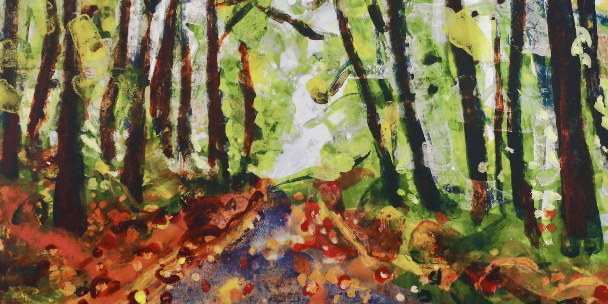 N58A6492 1 2000x1000 - Art in Brixton