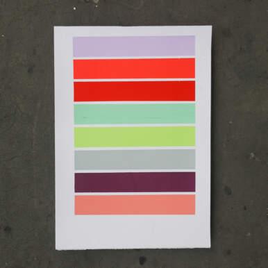 N58A6603 386x386 - Art in Brixton