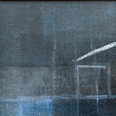 Chalk Line 386x386 - Shown